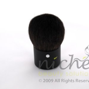 Cosmetic Brush Range
