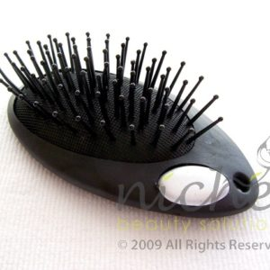 Hairbrushes & Combs