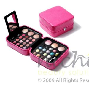 Cosmetic MAKE-UP