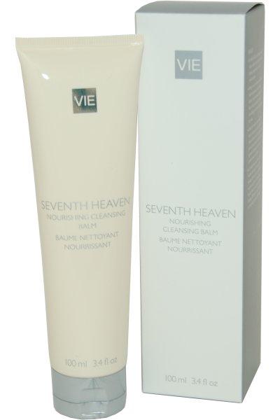 "Vie at Home ""Seventh Heaven"" Facial Cleansing Balm"