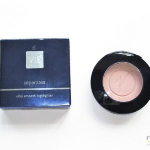 "Vie at Home Separates ""Sweetheart"" Highlighter Eyeshadow"