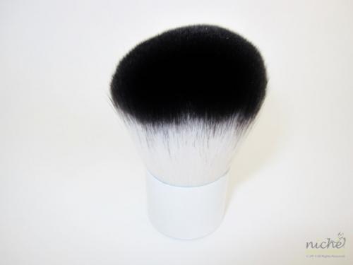 """HER"" Kabuki Cosmetic Blusher Brush"