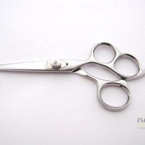 """NEW! PRO Hairdressing Scissors - 5.5"""""""