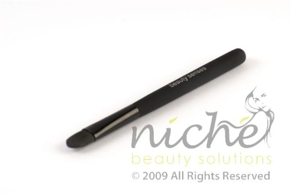 Beauty Senses Cosmetic Blender Brush