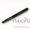 Beauty Senses Cosmetic Eyeshadow Brush