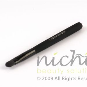 Beauty Senses Cosmetic Eyeshadow Brush