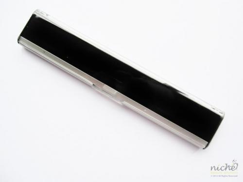 Medium Size Glass Nail File Display Case