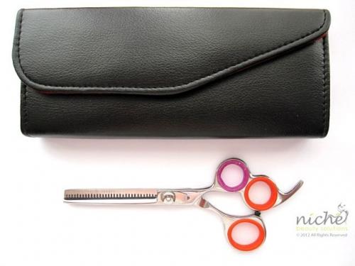 "Professional 6.5"" Hair Thinning Scissors - SALE!"
