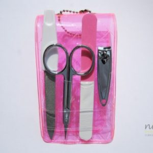 Top Quality Travel Manicure Kit