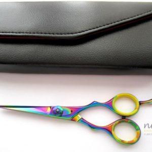 """Professional 6.5"""" Titanium Hairdressing Scissors"""