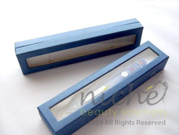 Venezia Blue Gift Case